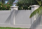 Anderson Barrier wall fencing 1