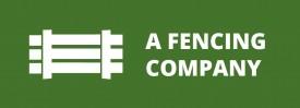 Fencing Anderson - Your Local Fencer