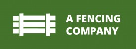Fencing Anderson - Temporary Fencing Suppliers