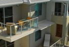 Anderson Glass balustrading 3