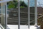 Anderson Glass balustrading 4
