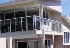 Anderson Glass balustrading 6